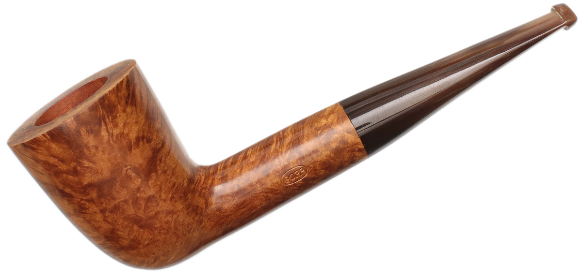 Ropp Vintage Smooth (33)
