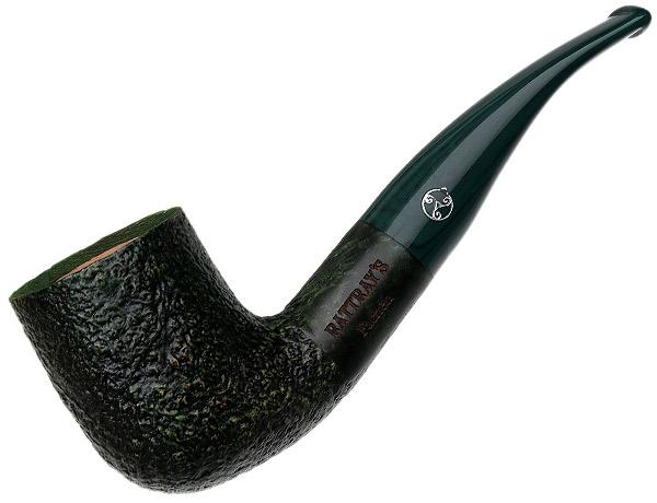 Fachen (106) (9mm)