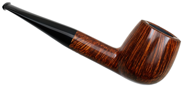 Alexander Tupitsyn Smooth Billiard