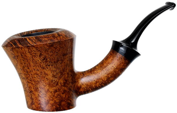 Alexander Tupitsyn Smooth Cherrywood