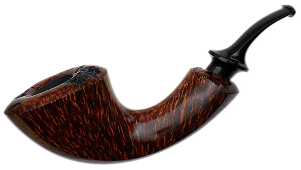 Alexander Tupitsyn Smooth Bent Dublin