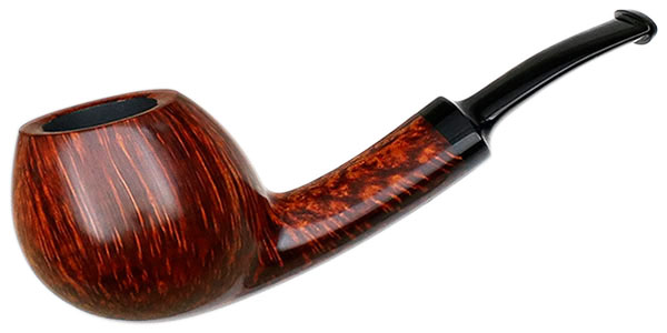 Alexander Tupitsyn Smooth Bent Brandy