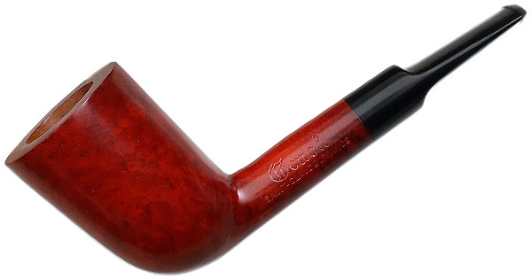 Nosewarmer Smooth Red Dublin