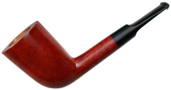 Genod Nosewarmer Smooth Red Dublin
