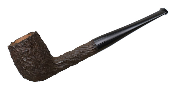 Genod Rusticated Billiard
