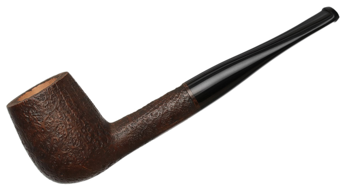 Genod Sandblasted Billiard