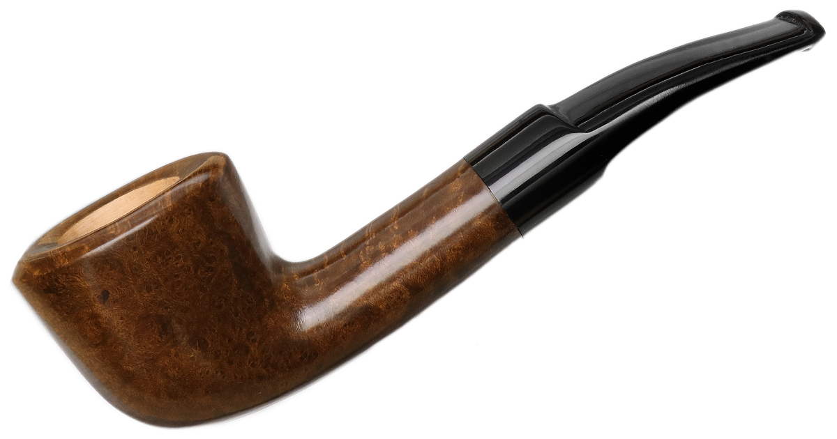 Genod Smooth Brown Bent Dublin