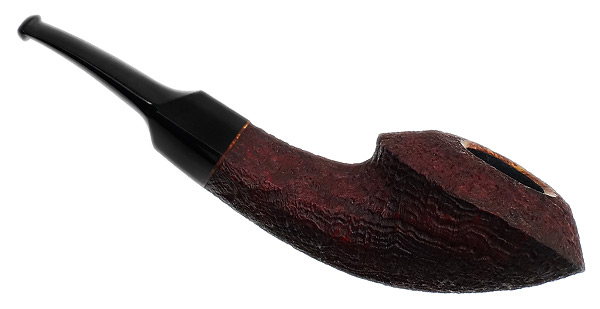 Yeti Sandblasted Squat Bent Bulldog (208)
