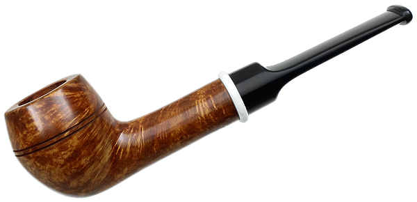 BriarWorks Classic Light Smooth (C41)