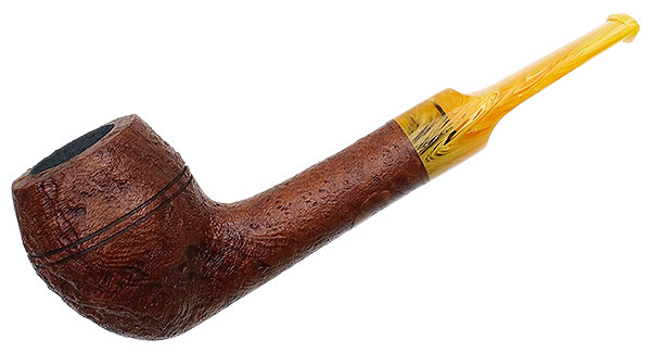 Classic Brown Sandblasted (C51)