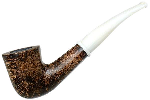 BriarWorks Classic Dark Smooth (C31)