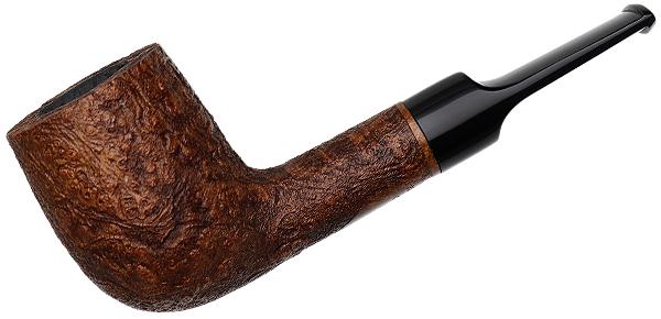 Classic Brown Sandblasted (C22)