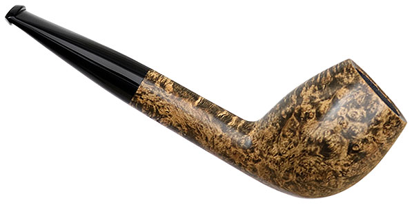 BriarWorks Classic Dark Smooth (C142S)