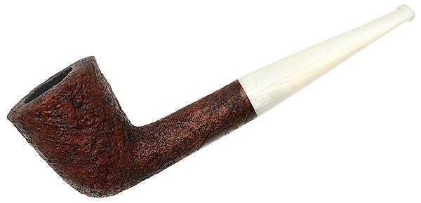 Classic Brown Sandblasted (C61)