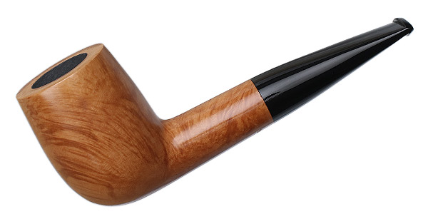 BriarWorks Classic Natural Smooth (C22)