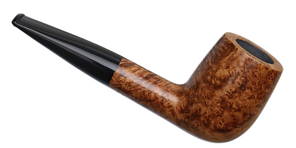 BriarWorks Classic Light Smooth (C22)