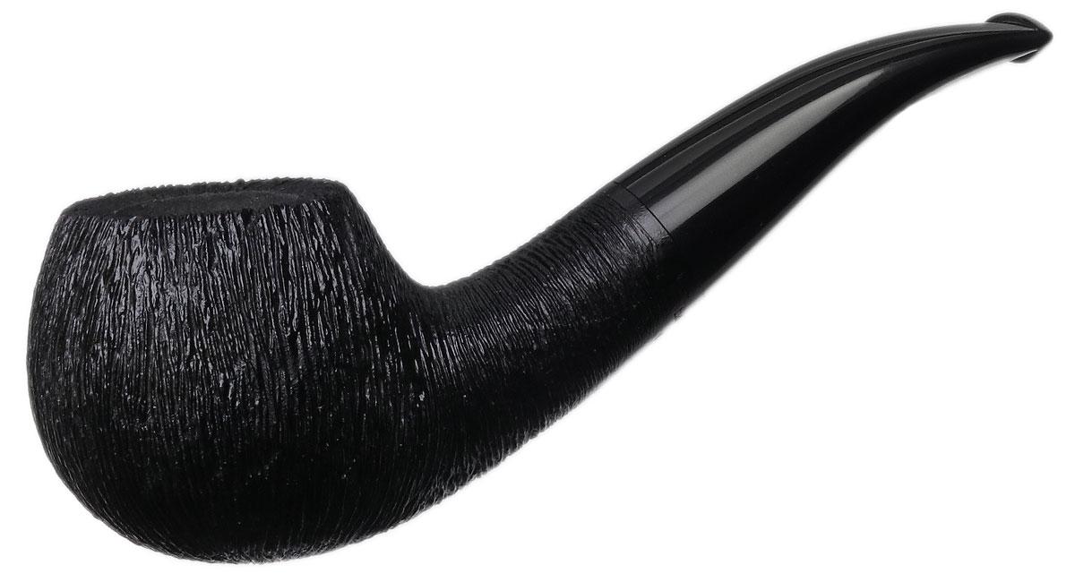 BriarWorks Classic Dark Rusticated (C101)