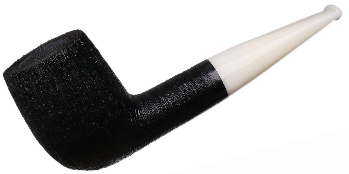 BriarWorks Classic Dark Rusticated (C22)