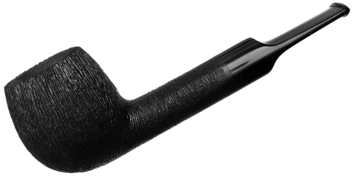 BriarWorks Classic Dark Rusticated (C81)