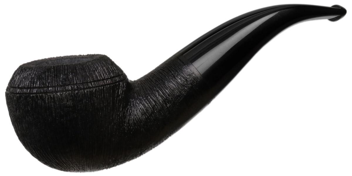 BriarWorks Classic Dark Rusticated (C111)