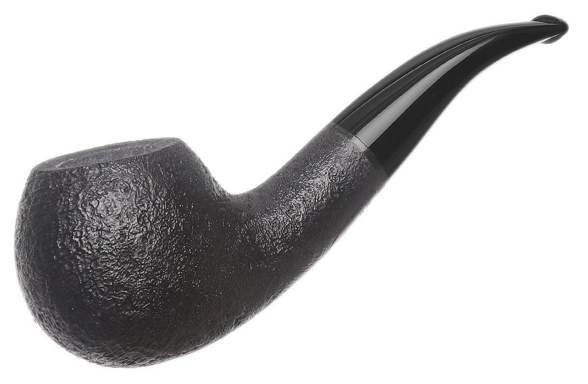 BriarWorks Classic Dark Sandblasted (C101)