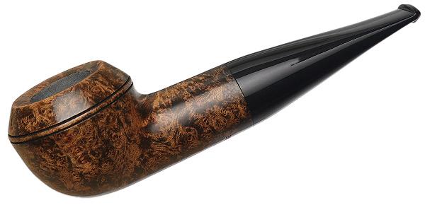 BriarWorks Classic Dark Smooth (C52)
