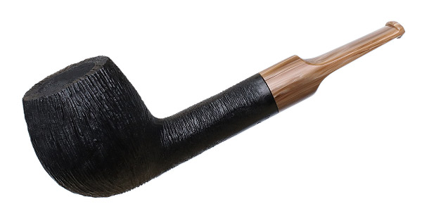 Classic Dark Rusticated (C81)
