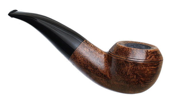 BriarWorks Classic Dark Smooth (C111)