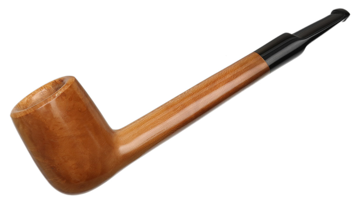 Bruyere St. Claude Smooth Natural XL Lumberman