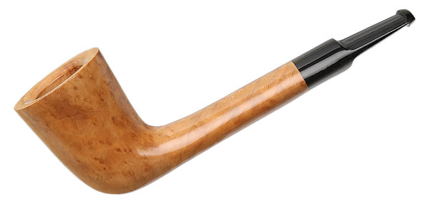 Bruyere St. Claude Smooth Natural XL Dublin