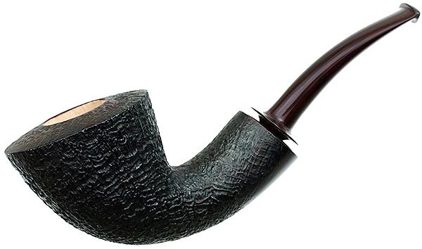 Davide Iafisco Sandblasted Bent Dublin (Gr 3)