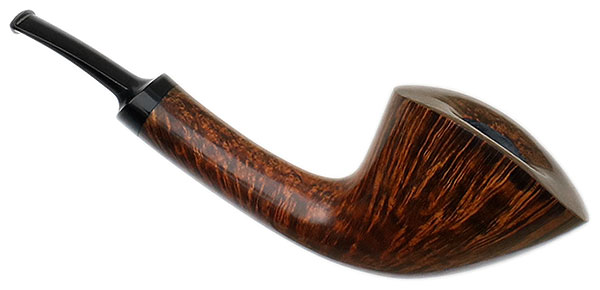 Davide Iafisco Smooth Bent Dublin