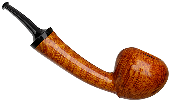 Davide Iafisco Smooth Long Shank Acorn