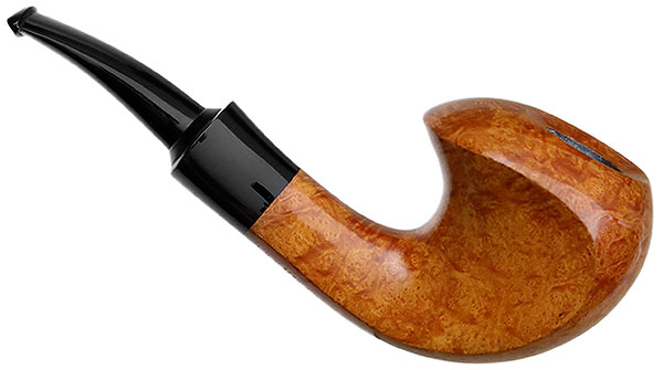 Mimmo Provenzano Smooth Freehand (Collection)
