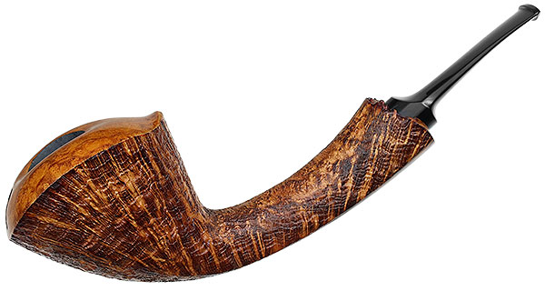 Jared Coles Partially Sandblasted Longshank Dublin (1682)