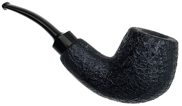 Alan Brothers Deia Midnight Sandblasted (15 03 A32)