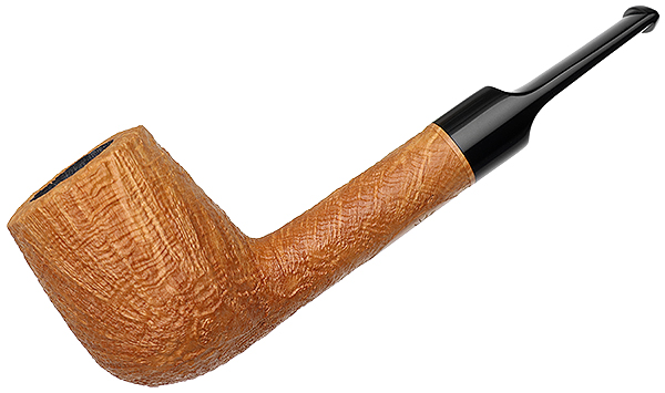 Alan Brothers Fairmount Natural Sandblasted