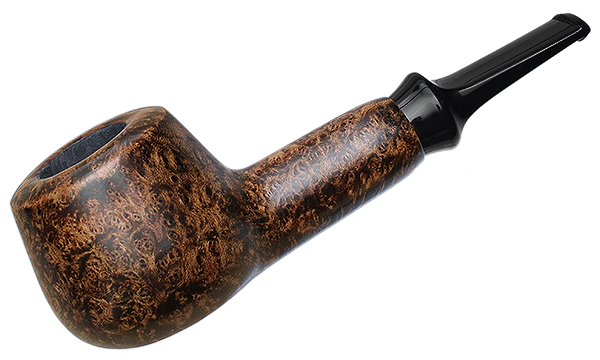 Alan Brothers Berkeley Dark Smooth