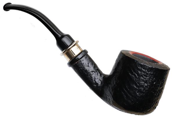 Erik Stokkebye 4th Generation Dark Porter (1897)