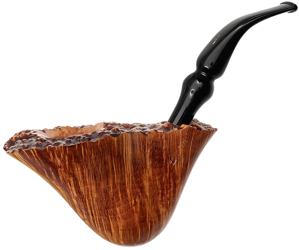 Savinelli Autograph Autograph Smooth Fan (8)