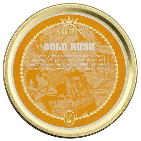 Ashton Gold Rush 50g