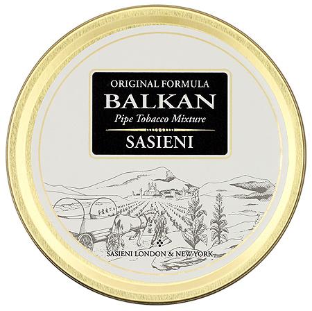 Balkan Sasieni Balkan Sasieni 50g
