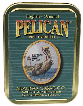 Butera Pelican 2oz