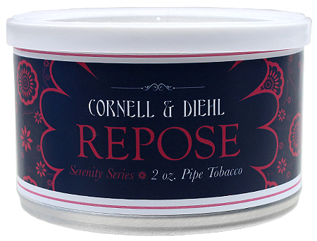 Cornell & Diehl Repose 2oz