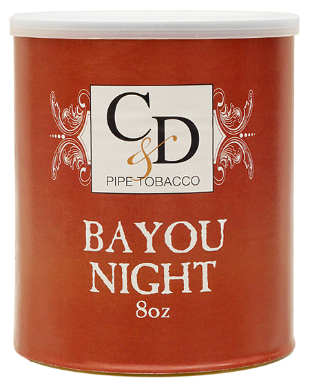 Bayou Night 8oz