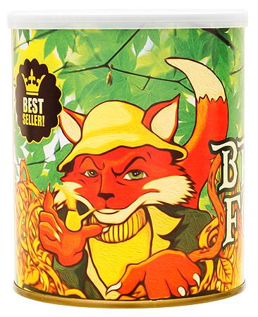 Briar Fox 8oz