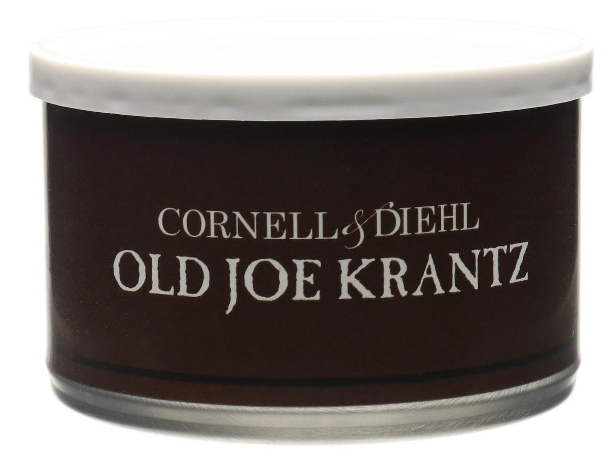 Cornell & Diehl Old Joe Krantz 2oz