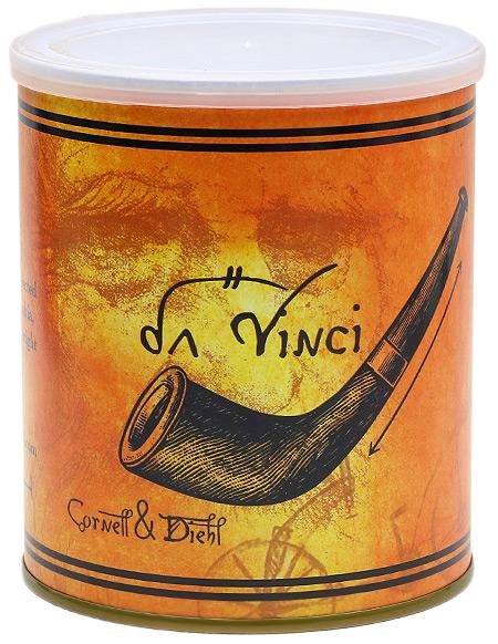 Cornell & Diehl Da Vinci 8oz