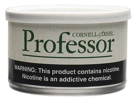 Cornell & Diehl Professor 2oz