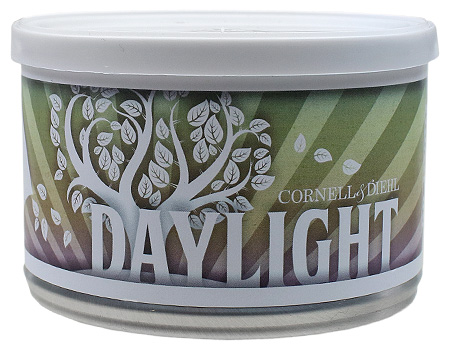 Cornell & Diehl Daylight: Or L